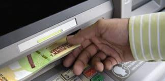 Les Malgaches et leurs banques: plongée dans un monde très peu connu