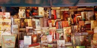 Sondage : 64% des Malgaches aiment lire des livres, quant aux autres...