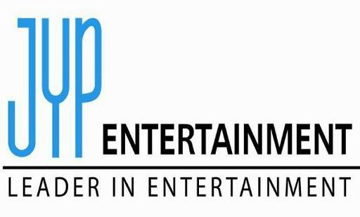 Un peu de tout à la JYP Entertainment