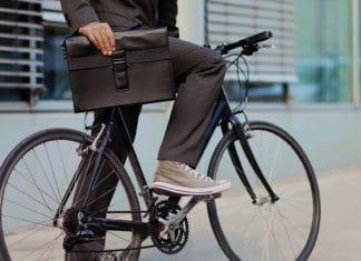 Sondage sur les moyens de transport des Tananariviens et leur trajet pour aller au travail: transports les plus utilisés, ressentis et embouteillage.