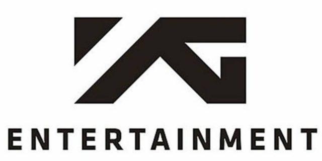 Le style Badass avec YG Entertainment