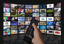 Audience télé : enquête sur les chaînes télés populaires de Tanà et leurs audimat