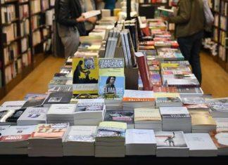 ALM : le métier de libraire avec l'Association des Libraires de Madagascar