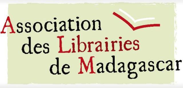 L'ALM ou Association des libraires de Madagascar