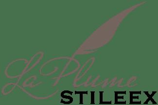 Plume Stileex