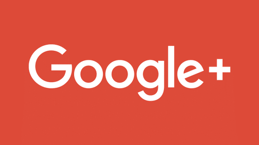 Google+ est le second réseau social préféré des Tananariviens