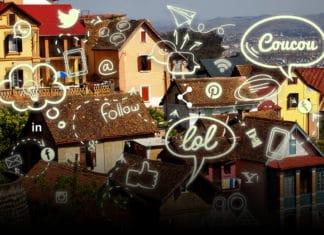 Un sondage sur la pratique des réseaux sociaux des Tananariviens