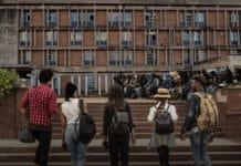 Formation Madagascar : Les meilleures universités d'Antananarivo selon les Tananariviens