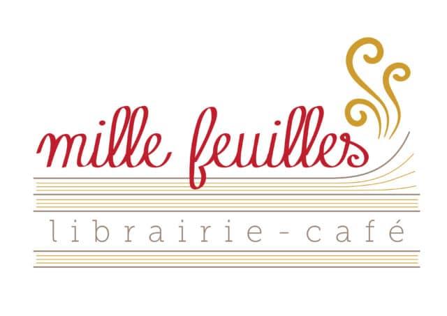 Librairie-café Mille feuilles, un très bon plan pour ceux en quête de perles littéraires