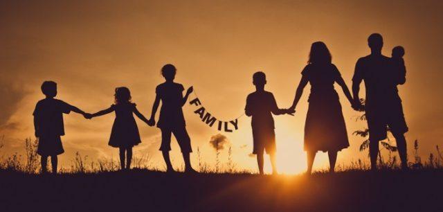 L'épanouissement avec la famille, une valeur chère à Voahirana Ramalanjaona