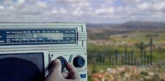 Audience radio Madagascar : quelles sont les radios les plus populaires de la place ?
