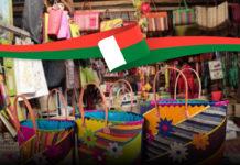 Vita Malagasy : comment le made in Madagascar est-il vu par les Malgaches ?