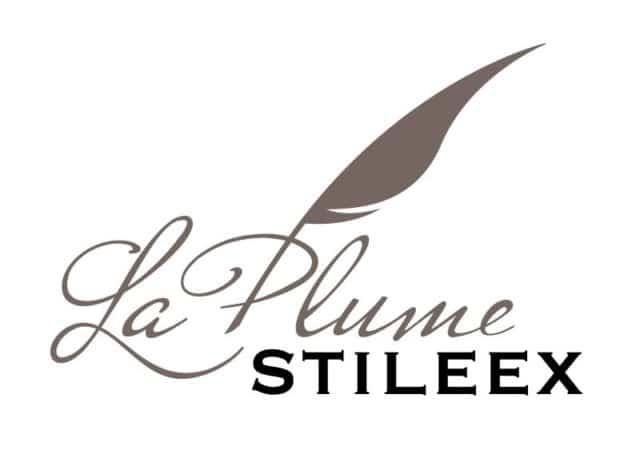 La Plume Stileex 2018, un concours littéraire organisé par la revue