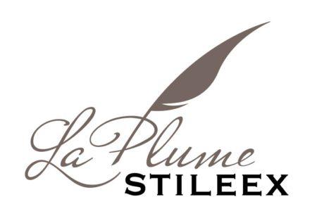 La Plume Stileex, le concours à la découverte des jeunes écrivains.