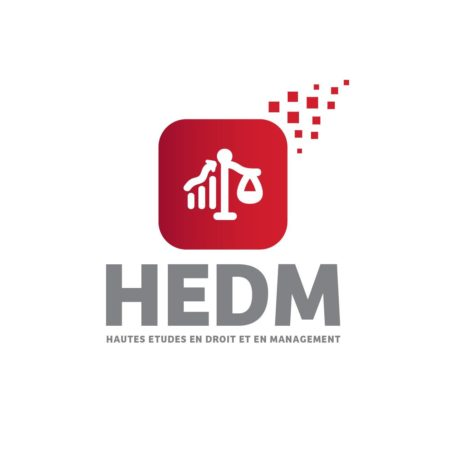 HEDM ou Hautes Études en Droit et Management, une école révolutionnaire