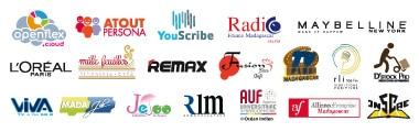 Sponsors La Plume Stileex
