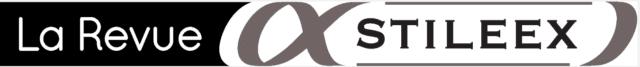 La revue en ligne Stileex, une équipe de passionnés pour un public exigeant
