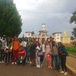 Et ceux de la ville d'eau ! ( Antsirabe )