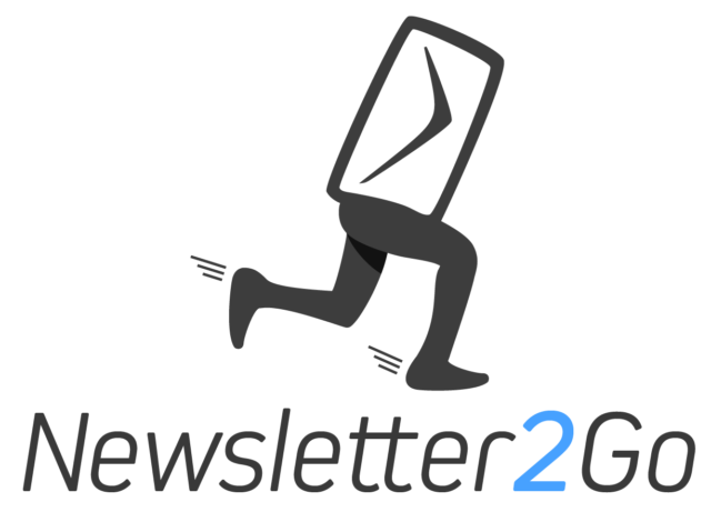 Ne vous fiez pas à l'austérité de Newsletter2Go, c'est un outil puissant de mailling
