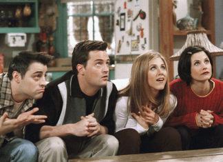 Fanas de séries humoristiques, voici le top 5 des meilleures sitcoms selon Sitraka