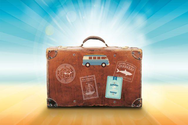 Financez vos voyages grâce à un crédit à la consommation