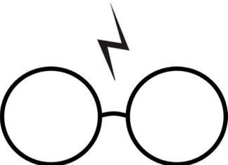 Harry Potter, retour sur un vrai chef-d'œuvre littéraire qui me plait beaucoup