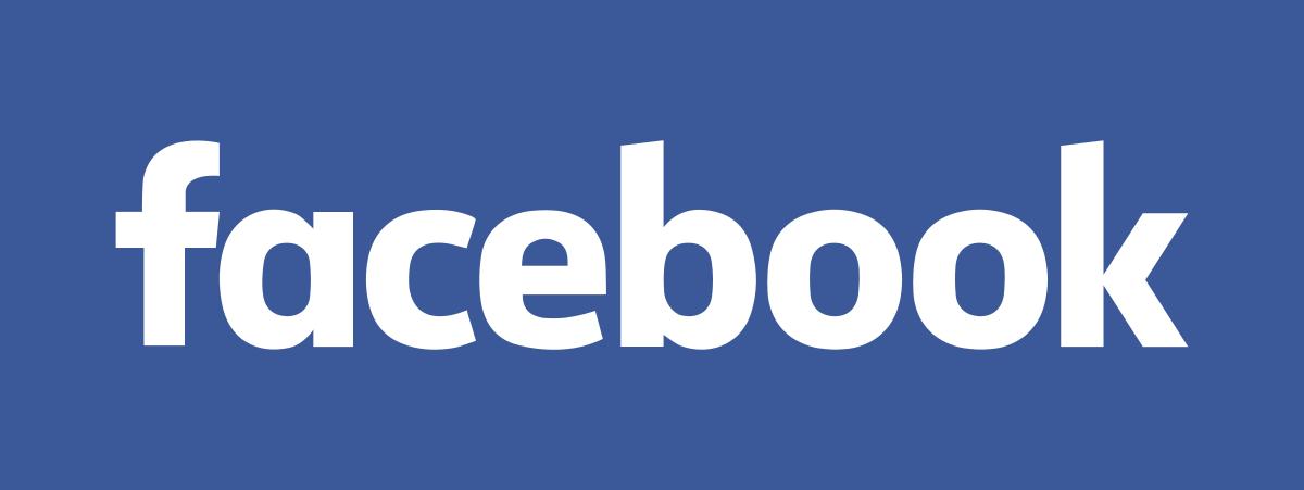 Vive Facebook!