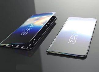 Flagship 2019 : les smartphones les plus attendus de l'année prochaine !
