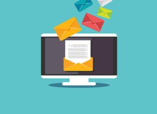 Top 5 des meilleurs logiciels d'emailing gratuits et payants du marché