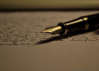 Le top 5 des logiciels de traitement de texte en ligne pour oublier Word
