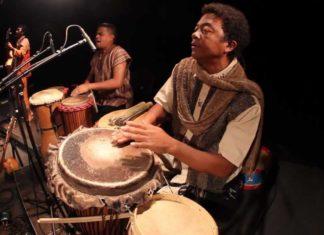 Connaissez vous ces chanteurs malgaches qui ont réussi à l'international ?