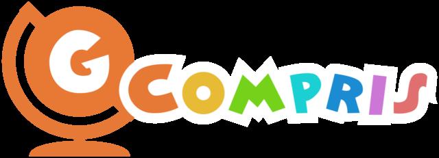 Le logiciel Gcompris propose plus d'une centaine d'activités pour les enfants