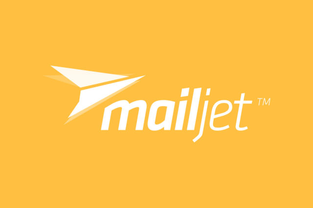 Mailjet, c'est 6 000 envois d'emails offerts par mois avec un compte gratuit