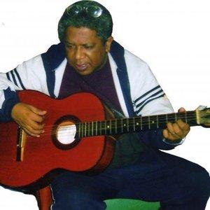 Mamy Ralaivita est le premier malgache à remporter le prix Découvertes RFI