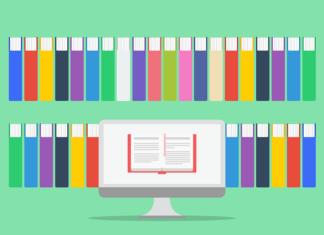 Logiciel éducatif gratuit et payant : les 5 meilleurslogiciels du net