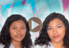 Total Face makeover – Relooking total maquillage [tuto vidéo maquillage]