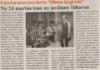 """Fanofanana avo lenta """"Stileex upgrade"""", ny 24 martsa izao ny andiany faharoa - Titre de Tia Tanindrazana du 10 mars 2018"""