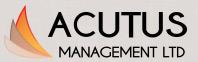 Acutus est un cabinet sérieux pour créer votre société à Maurice