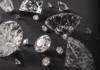 Bijouterie en ligne : les meilleures adresses du net pour trouver vos bijoux