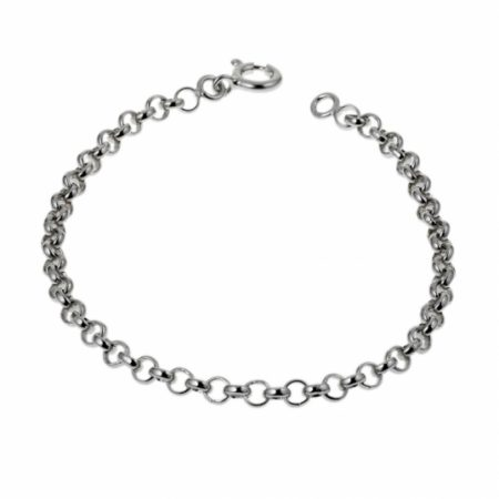 Ce bracelet de 11,9 € seulement va aussi bien aux femmes qu'aux hommes