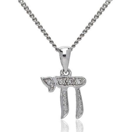 Un beau collier de 445 € de chez Tc26-Bijoux