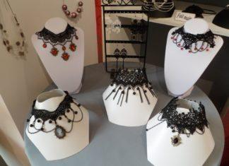 10 bijoux fantaisie de qualité qui vont vous éblouir !