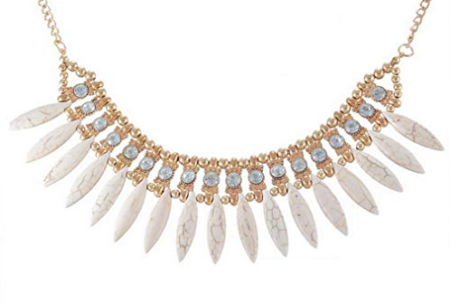 c0c0a0dcafd00 Des bijoux femme pas cher sans faire l'impasse sur la qualité ? C ...