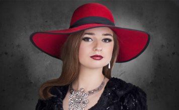 Top 8 des meilleurs bijoux femme tendance à se procurer absolument !