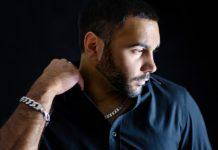 Bijoux homme pas cher : les meilleurs sites pour faire de bonnes affaires