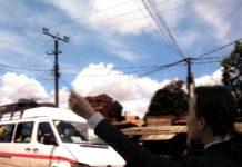 Transport à Madagascar, quand les Tananariviens donnent leurs avis sur les bus