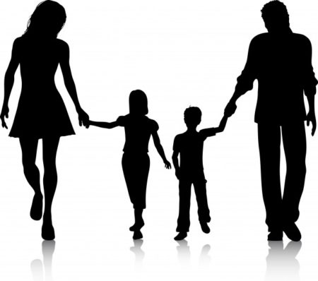 Bon plan pour le week-end: sortie en famille