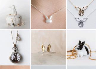 Les noms des bijoux, connus et moins connus, vus et expliqués par type !