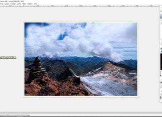 logiciel de montage photo : 7 logiciels recommandés par les graphistes