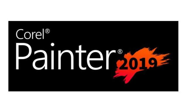 Corel Painter, l'outil des artistes